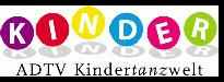 ADTV Kindertanzwelt