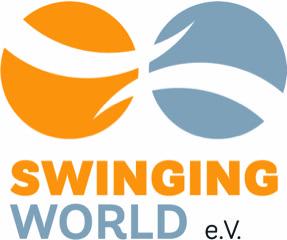SWINGING WORLD